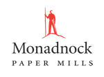 Monadnock Paper Mills, Inc
