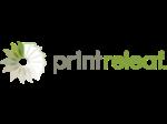 Print Releaf Logo